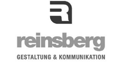 reinsberg2